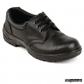 Calzado de trabajo c modos y pr cticos para la cocina - Zapatos antideslizantes cocina ...