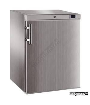 Nevera pequeña Refrigerador (inox) CLMAR185P0A