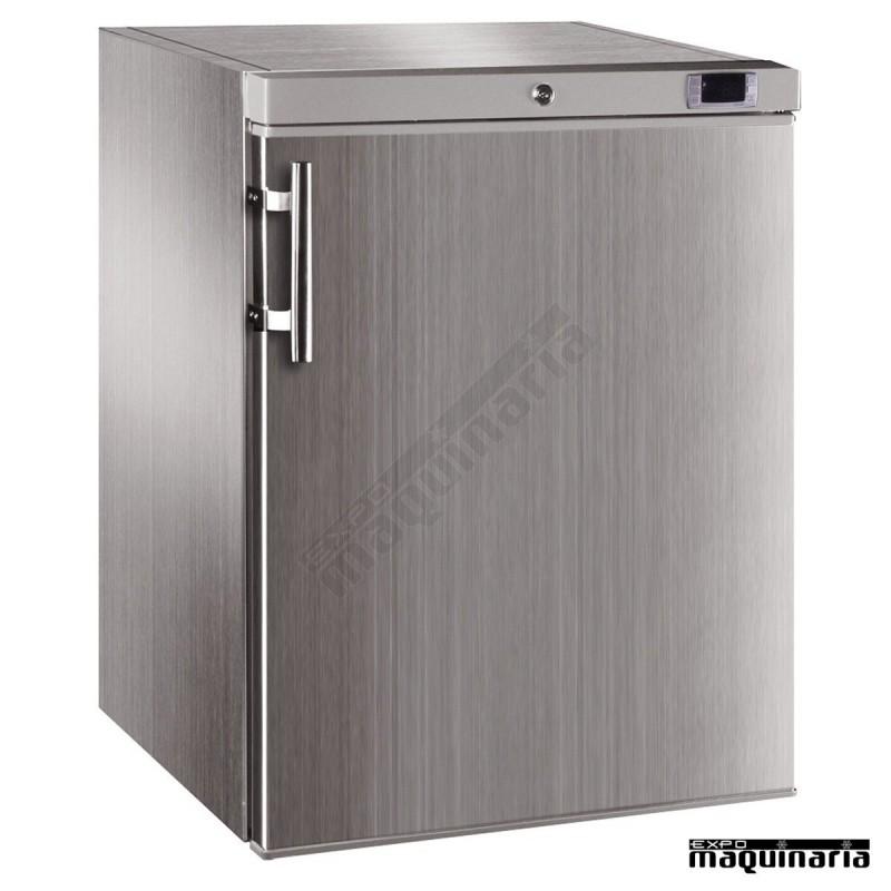 Nevera peque a refrigerador con puerta reversible opaca - Frigo pequeno ...