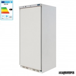 Armarios frigorificos NIGL185 Euronorm 522 litros