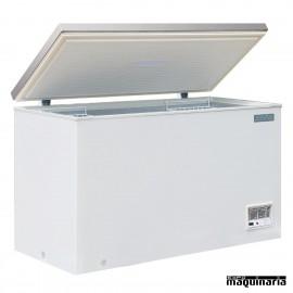 Arcon congelador NICM530 385 litros