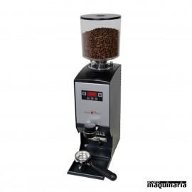Molinillo de cafe MKQUIMBOAS3