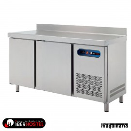 Mesa refrigerada 150x60cm IH8013101