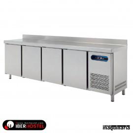 Mesa refrigerada 250x60cm IH8013103