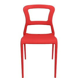 Silla bar LB-Pepper