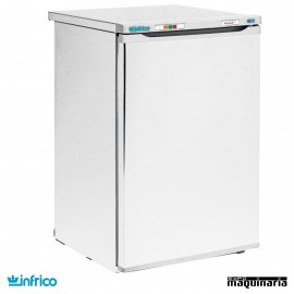 Congelador Vertical CV130
