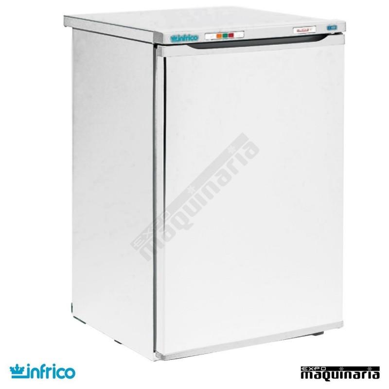 Congelador vertical hosteleria cv130 piloto alarma e - Arcon congelador vertical ...