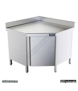 Mueble neutro angular F0070116