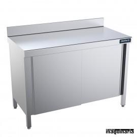 Mueble Neutro Pared Fondo 60 cm DIF0070101