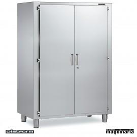Armario de pie con puertas practicables DIF0240006
