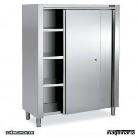 Armario F0240001