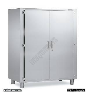 Armario de pie con puertas practicables DIF0240007