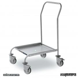 Carro para cestas F0260101