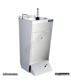 Lavamanos pie, para cocinas F0251001
