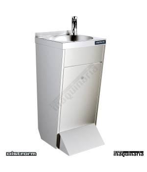 Lavamanos de pie AUTOMATICO F0251300