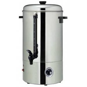 Termo de agua ASTIN3 (10 litros)