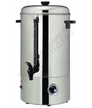 Termo de agua TIN.3 (10 litros)