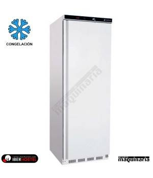 Armario congelador 460 l acabado blanco IBER-A45B-C