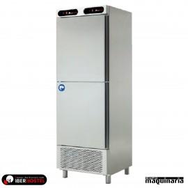 Armario refrigerado Cajon pescado IBER-A702-RPEZ