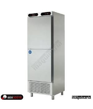 Armario refrigerado Cajon congelados IBER-A702-RCON