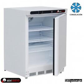 Congelador bajo encimera 150 litros IBER-A25B-C