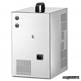 Enfriador de agua industrial FR461460