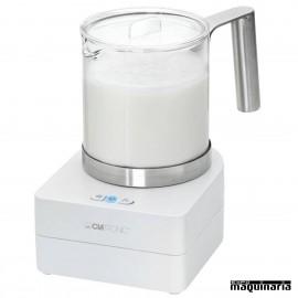 Espumador leche inalambrico EUMS3511