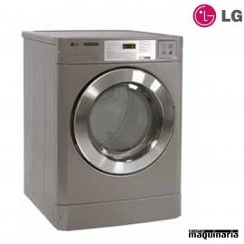 Secadora semi industrial 11 Kilos LG