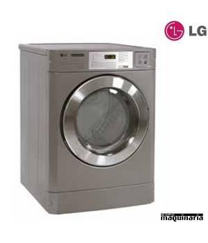 Secadora Profesional 11 Kilos LG