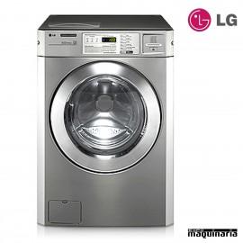 Lavadora semi-industrial LG 11 Kilos