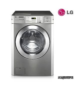 Lavadora Profesional LG 11 Kilos