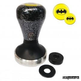 Tamper Diseño Batman