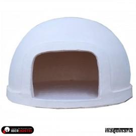 Horno de Barro Profesional - Pereruela IHHORN