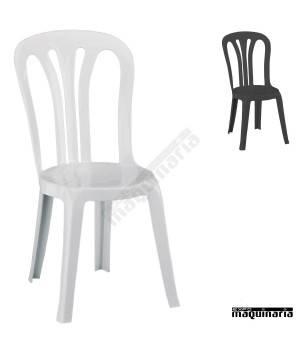 derivado d ela madera flexible para patas silla