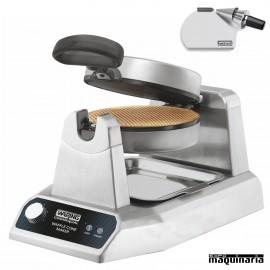 Maquina para hacer conos de helado PUWWCM180E