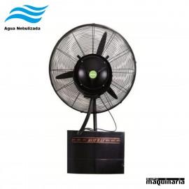 Ventilador pulverizador 10 litros HOMV-37945
