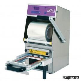 Termoselladora manual RPRC20M