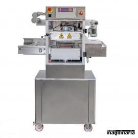 Termoselladora automatica BVLINEA1 bandejas