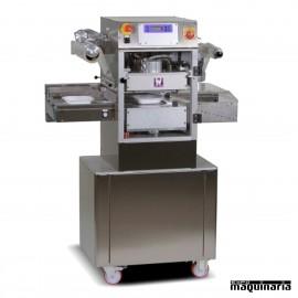 Termoselladora automatica BVLINEA2 bandejas
