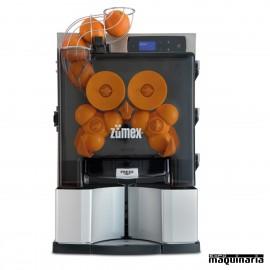 Exprimidor automatico Zumex Essential Pro