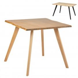 Mesa comedor nordica 3R845 madera