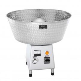 Maquina de hacer algodon de azucar IBALGODONERA-E