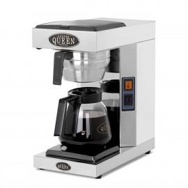 Cafetera por goteo 1,8 litros CIQM-1