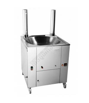 Fogon para churros MAFG-70MC