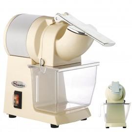 Rallador de queso electrico NICF600