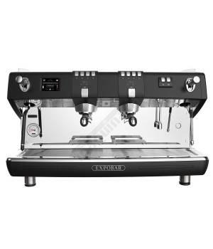 Máquina de café profesional CIECTY04SCR2HH