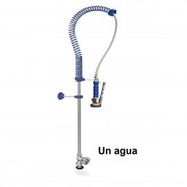 Grifo ducha sobremesa FR463054 un agua
