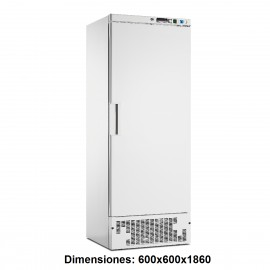 Armario farmacia CLARV-400-PO termostato de seguridad