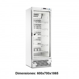 Armario farmacia CLARV-400-PV