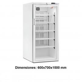 Armario farmacia CLARV-350-PO